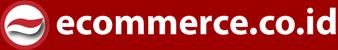 Ecommerce Indonesia - Pusat Iklan Gratis Terbaik di Indonesia
